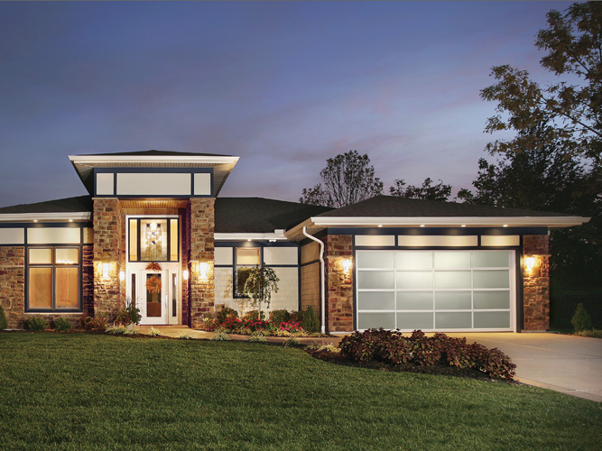 About Central Door Systems Cleveland Garage Doors