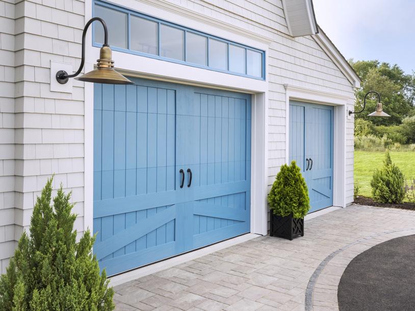 Clopay Garage Doors Cleveland Central Door Systems